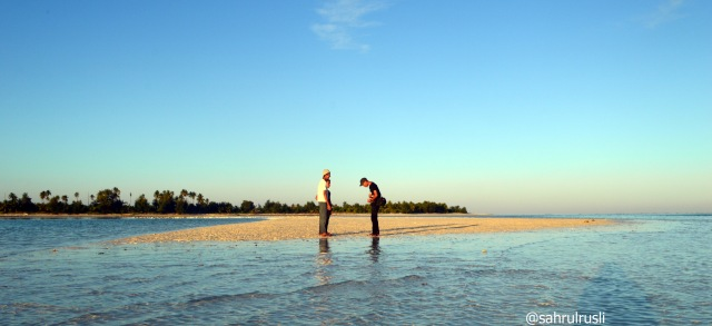 Pantai Lagundi copy